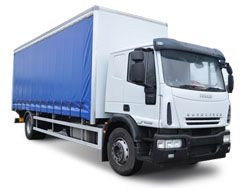 truck hire portmsouth