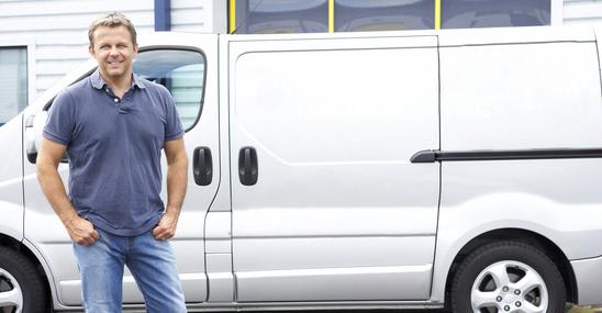 Vehicle Rental Flexibility